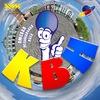 Омская Региональная Лига МС КВН