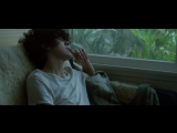 LP(Laura Pergolizzi) - Lost On You Official Video