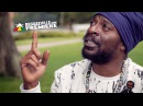Perfect Giddimani - World Boss Selassie [Official Video 2017]