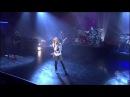 [LIVE/HD] Avril Lavigne - I'm With You @ Calgary Alberta [CBC Exclusive]