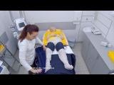 Процедуру прессотерапии выполняет врач-косметолог Мария Александровна Балябина. Прессотерапия: ⭐️Помогает избавиться от целлюлита. ⭐️Является эффективным методом коррекции фигуры. ⭐️Это отличный способ вернуть упр