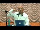 Торсунов О.Г.  Как простить человека