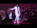I Just Can't Help Believin' - Elvis Presley (That's the Way It Is 1970)