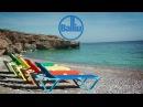 Шезлонги «Balliu» из Испании - будет жить вечно! Для пляжей и гостиниц.