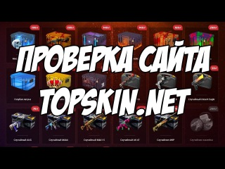 Topskin сайт float csgo tm