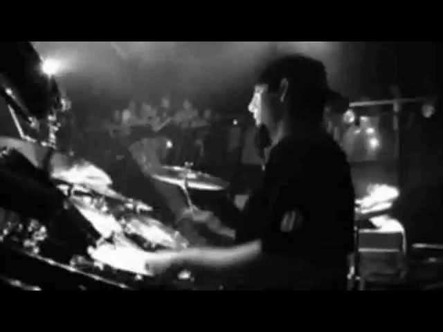 Linkin Park - Easier To Run (LP Underground Tour 2003)