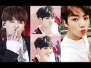 BTS Jungkook Bobo - Flying Kiss Kpop [VKG]