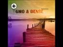 GMO DENSE Distances FULL ALBUM Out Now