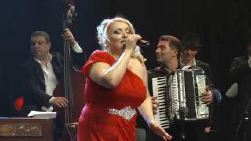 Viorica si Ionita de la Clejani Cele mai frumoase melodii 2017