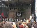 SIGH - Shikigami @ Brutal Assault 2010 ( good quality )