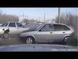 Top Of Ultimate Retardet Drivers Fails, Extreme Driving Fails And Sounds February 2017 12