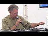 Артемий Троицкий рассказал о немецкой поп- и рок-музыке