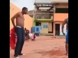 zarif_2201 video