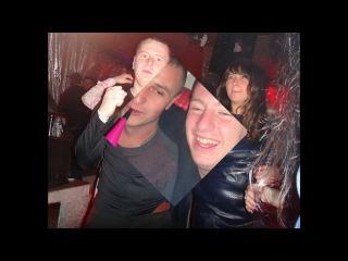 19.11.2016 Disco club Svyatoshin! Диско клуб Святошин ! Как мы отметили день рождения !