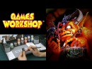 WARHAMMER How to Paint Citadel Miniatures DVDRip HD