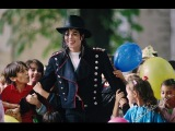 Michael Jackson the purest soul in the world