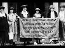 Desacralization №1 8 марта — всемирный день солидарности проституток