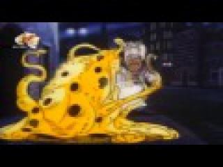 Лизун и настоящие охотники за привидениями Slimer! And the Real Ghostbusters Заставка Заставки Intro