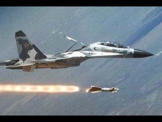 Военные России утверждают.Новое высокоточное оружие не оставит шансов никому.Документальный фильм