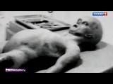 Черчилль запрещал военным рассказывать о встречах с инопланетянами