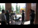 Пофакту инцидента вМособлсуде Следственный комитет возбудил сразу три уголовных дела. Новости. Первый канал