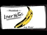 The Velvet Underground &amp Nico (In 4 Minutes)