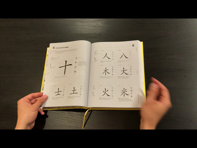 Обзор учебника Китайский с Лаоши. От нуля до HSK 2