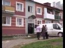 Следственный комитет возбудил уголовное дело по факту ЧП в Краснознаменске