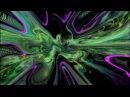Psytrance, Psychedelic Trance, Goa Trance, Psy-Trance, Psy Trance, Psy-Fi, 2016-11-05