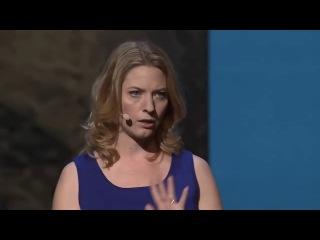 Лора Вандеркам -- Как контролировать своё свободное время
