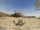 Enemy Territory - Quake Wars операция area 22