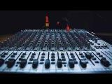 Sebastien Leger - Oasis (Original Mix)