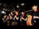 2016.12.28 GANG PARADE(ギャンパレ) at TOWER RECORDS 渋谷 B1F CUTUP STUDIO