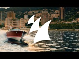 DJ Antoine feat. Akon - Holiday (DJ Antoine vs Mad Mark 2k15 Club Mix) Official Music Video