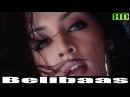 Belibaas Song Silsiilay Celina Jaitley Full HD Song