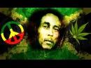 Песня Ямайка Comedoz