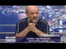 Ihsan Eliaçık'tan ezber bozan dindarlık yorumu