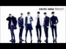 CROSS GENE - SOLAR [Korean Version] (Türkçe Altyazılı/Turkish sub/Hangul/Romanized)
