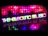 In For The Kill (Le Castle Vania Remix) by La Roux