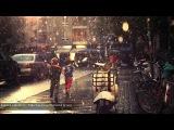 Angus &amp Julia Stone - Take You Away (SizzleBird Remix)