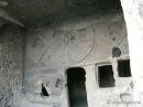 Александр Колтыпин Божественное происхождение солнечных символов