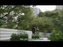 トライアングルTriangle ( Toraianguru ) 2009 EP1 ENGSUB 日本ドラマ