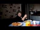Жители Зайцево проклинают украинскую власть
