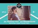 Jim Pandzko feat. Jan Böhmermann - Menschen Leben Tanzen Welt NEO MAGAZIN ROYALE