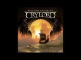 Boguslaw Balcerak's Crylord - Gates Of Valhalla Full Album