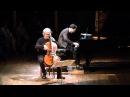 TS GUALTIERI | Sulle radici - Ezio Bosso e Mario Brunello - On the Roots - Sonata n°1