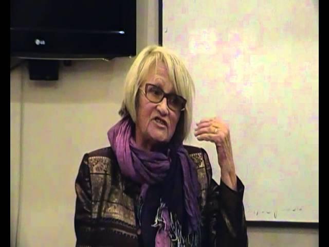Листровая Клара Николаевна История успеха в NSP и отзыв о лидерской конференции в...