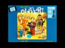 Who Will Buy - Oliver! (1968) original soundtrack