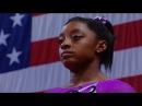 2016 Women's PG Championships - Sr. Women Day 1 - NBC Broadcast