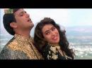 Tumsa koi pyara koi masum Jhankar HD- Khuddar (1994), frm AAmir
